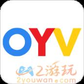 OYV Fit